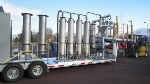 gallery/ars-mobile-pyrolysis-processing-system[1]